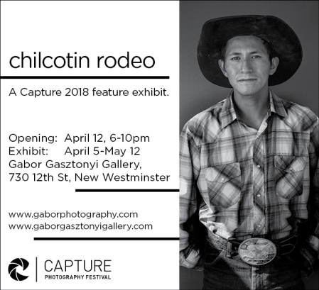 chilcotin-rodeo-capture-festival-2018-4.86x4.42-v3